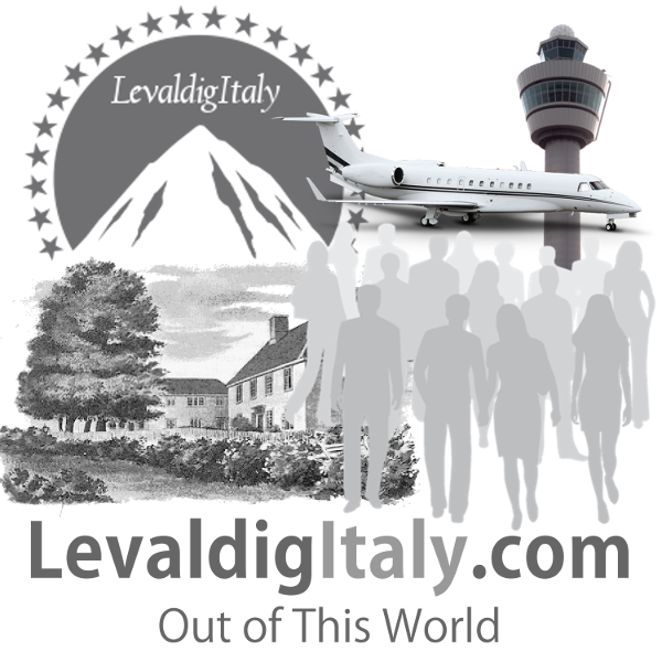 Kingdom LevaldigItaly